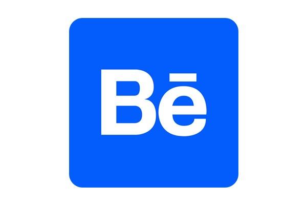 behance aplicaciones de redes sociales