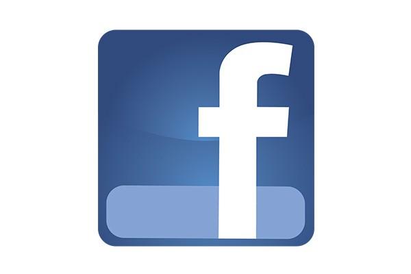 facebook entre las aplicaciones moviles
