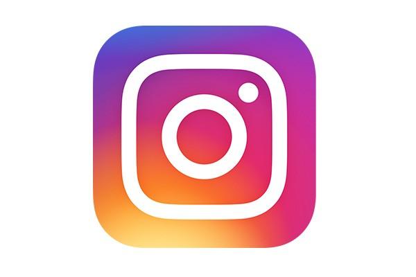 instagram entre las aplicaciones mas descargadas