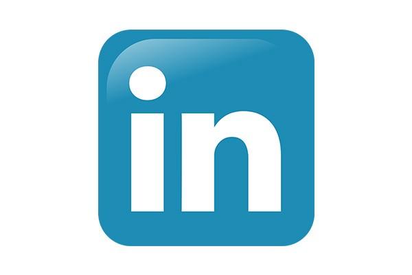 linkedin aplicaciones de redes sociales