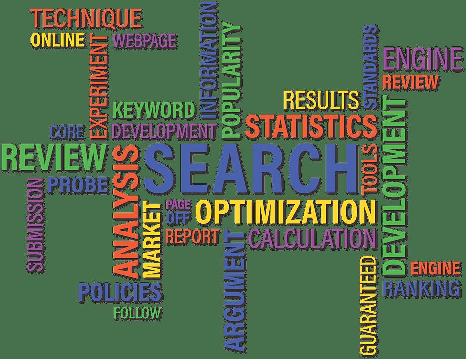 optimizacion de los url para sus estrategias seo