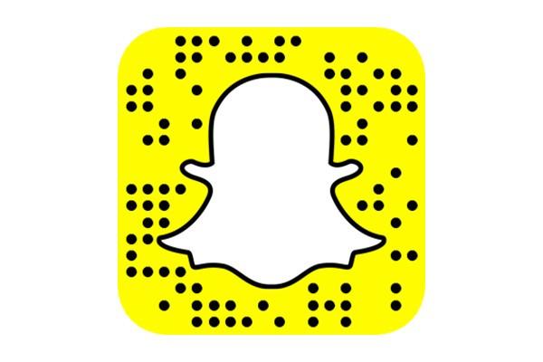 snapchat aplicacion movil