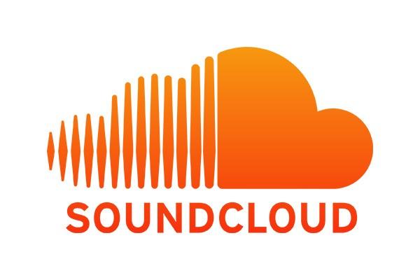 soundcloud una de las aplicaciones de redes sociales