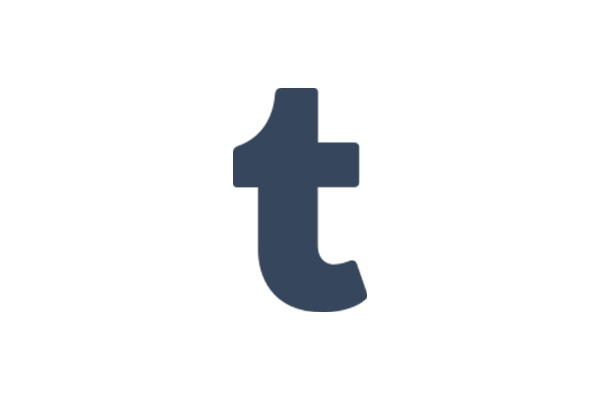 tumblr aplicaciones de redes sociales