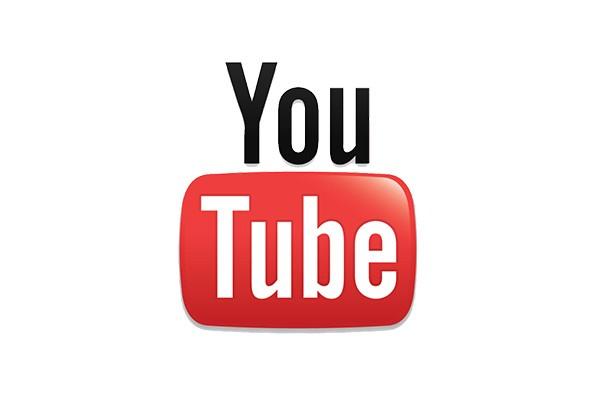 youtube aplicacion movil