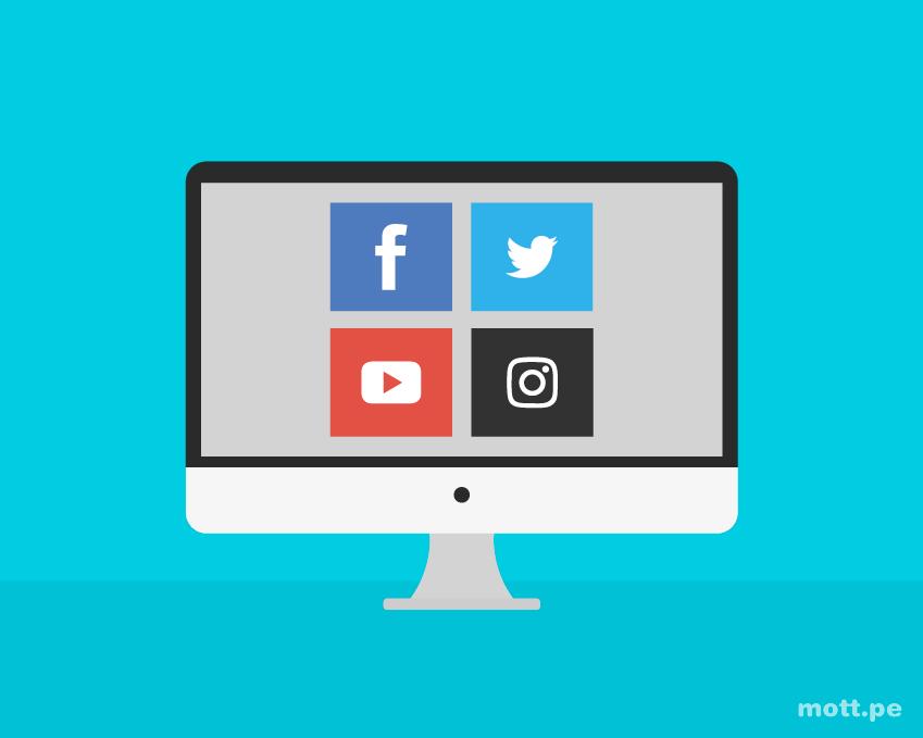 Conocimientos técnicos de gestión en redes sociales