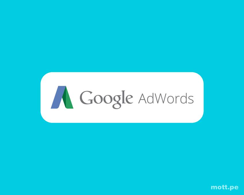google ads conocimientos community manager