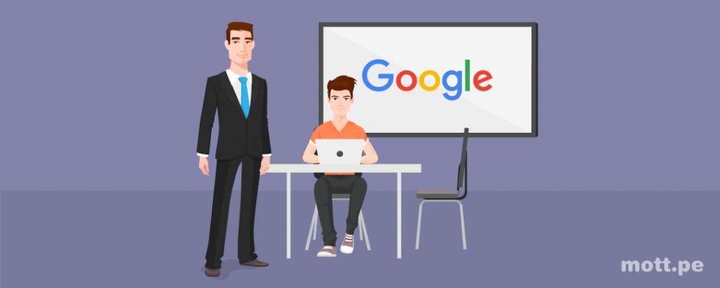 Qué es el Garage Digital de Google y para qué funciona?
