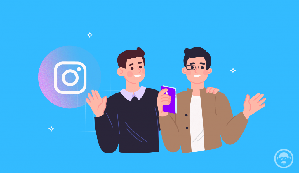 fundadores de instagram