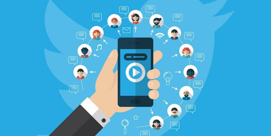 pensar en el consumidor al crear contenido