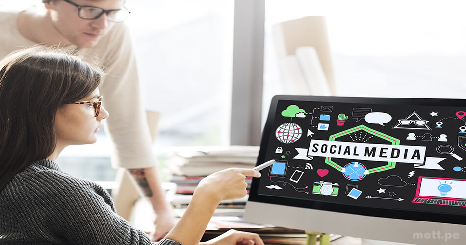 equipo para plan de crisis en redes sociales