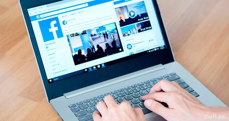 herramientas para aumentar alcance orgánico en Facebook