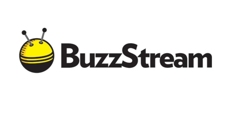 BuzzStream analisis seo
