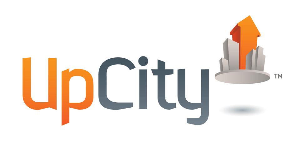 UpCity SEO herramientas de analisis web