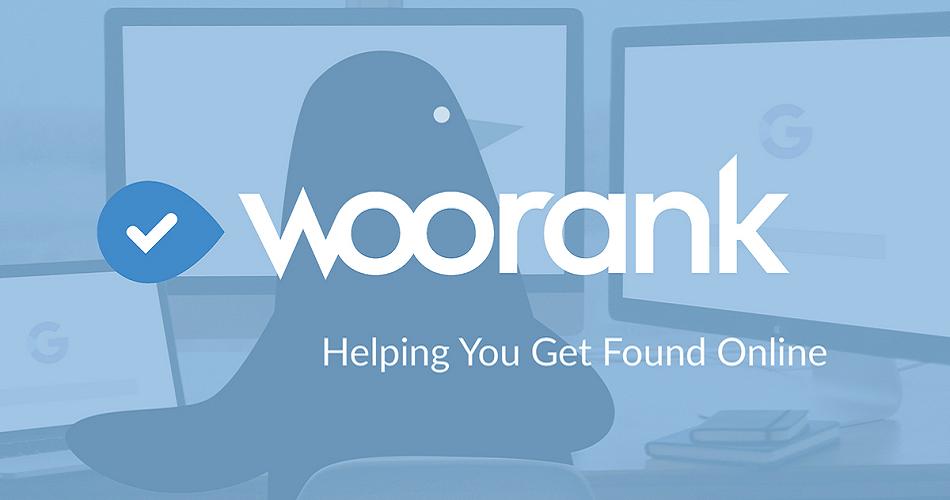 Woorank herramienta analisis seo web