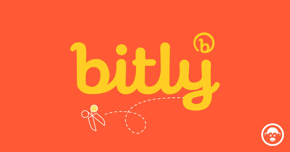 bitly herramientas para marketing digital
