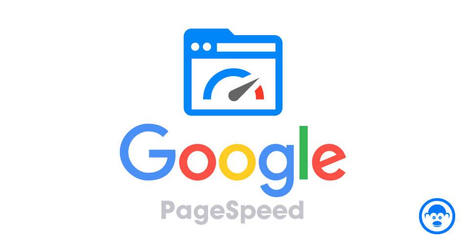 google page speed herramientas para marketing digital