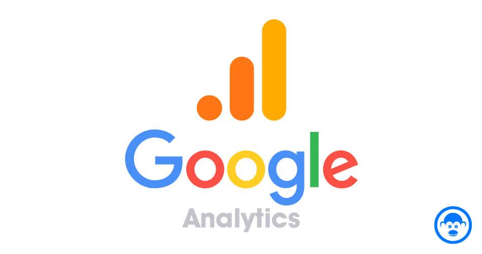google analytics herramientas para marketing digital