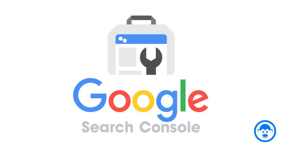 google search console herramientas para marketing digital