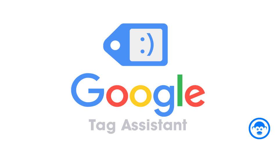 google tag herramientas para marketing digital