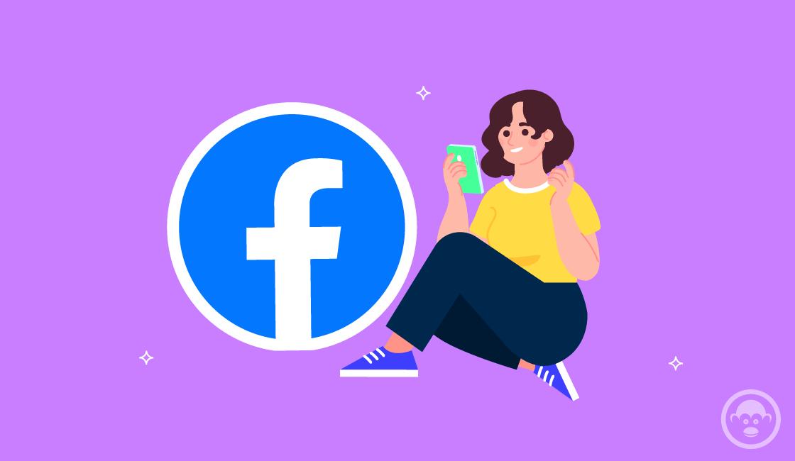 Facebook redes sociales más usadas en el mundo