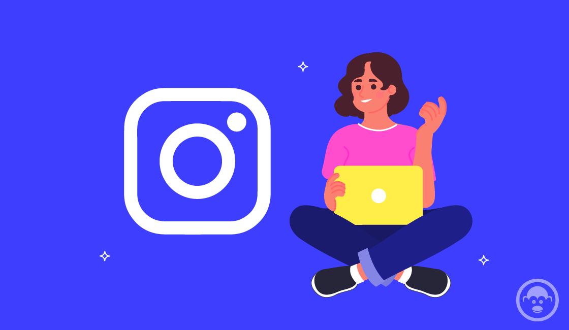 Instagram una red social muy usada en el mundo