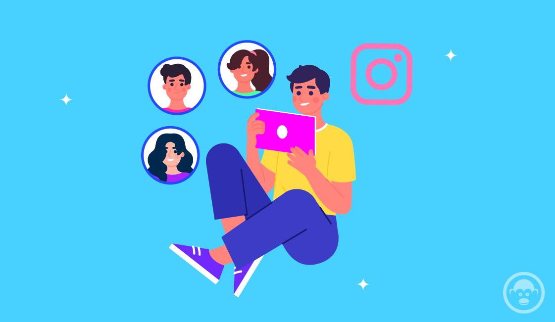 definir público objetivo en instagram