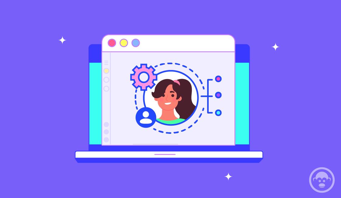 roles en una cuenta publicitaria facebook